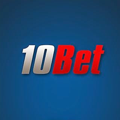 10Bet Sportsbook
