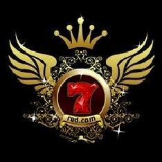 7Red Casino