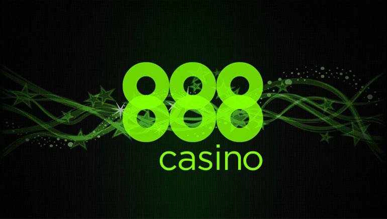 Spela poker, casino och sportsbook på 888