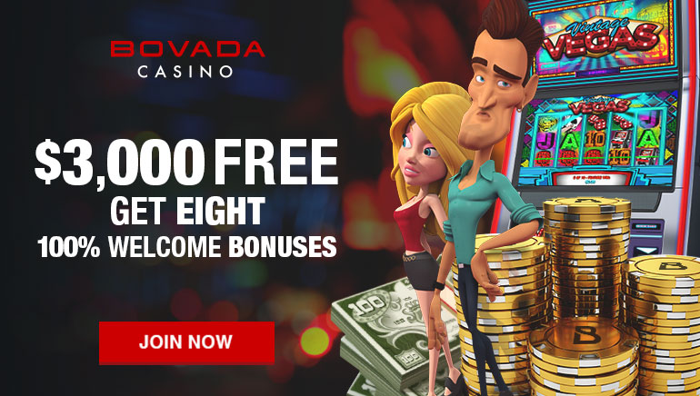 Play Slots Online Paypal