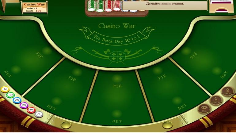 Nedladdning av kasinomjukvara gentemot Flash diskussion