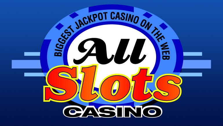 All Slots Casino Erbjuder Svensk Version