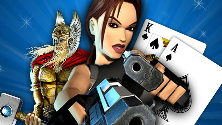 All Slots Mobile Casino Nu Live i Sverige