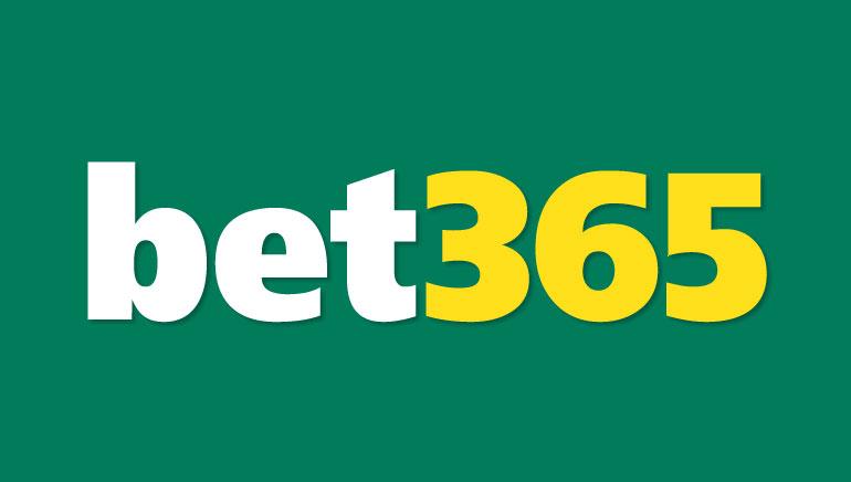 Trappan till Priser med Bet365 Casino