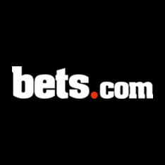 bets.com Sports