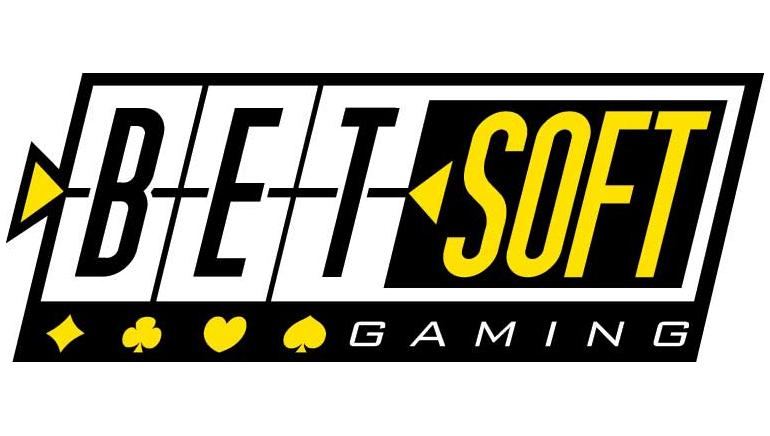 BetSoft mixar spel och film