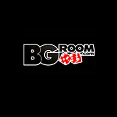 BGroom