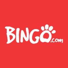 Bingo.com Sweden