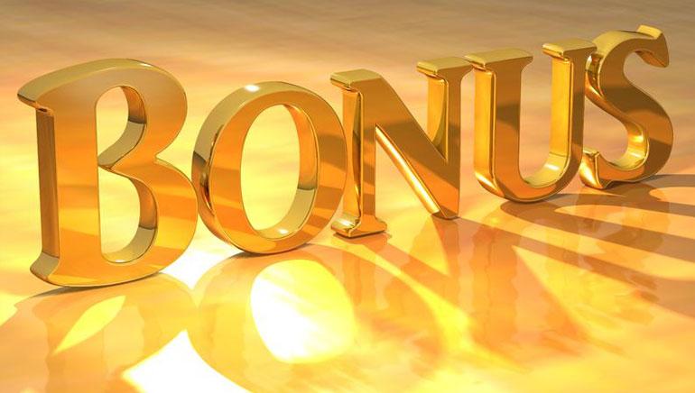 All Slots lanserar $1,100 non-stop-bonusar