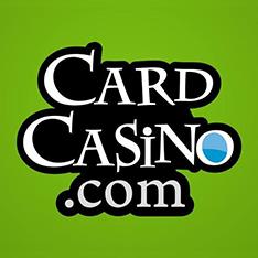 Card Casino