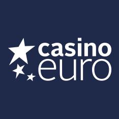 Casino Euro
