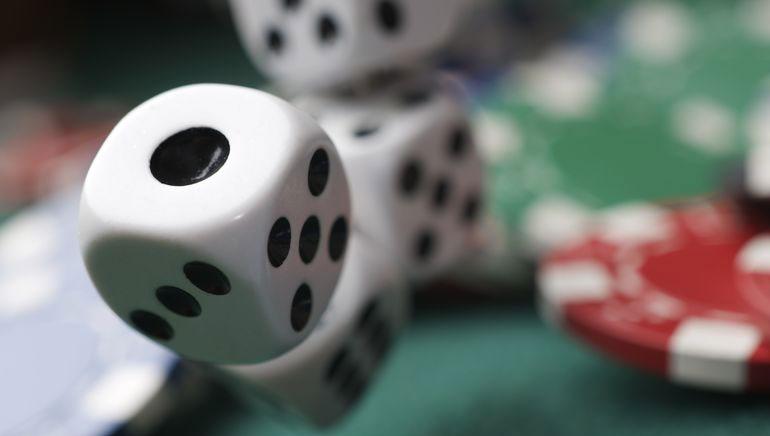 Kan jag verkligen spela casino spel för gratis?