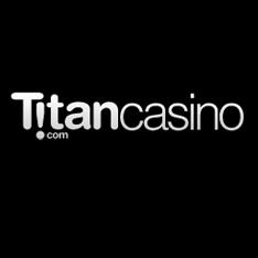 Kasinon online venezuela
