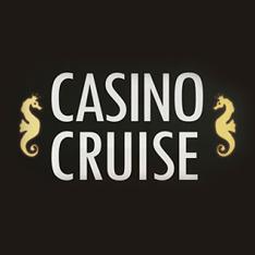 Online casino välkomstbonus 668