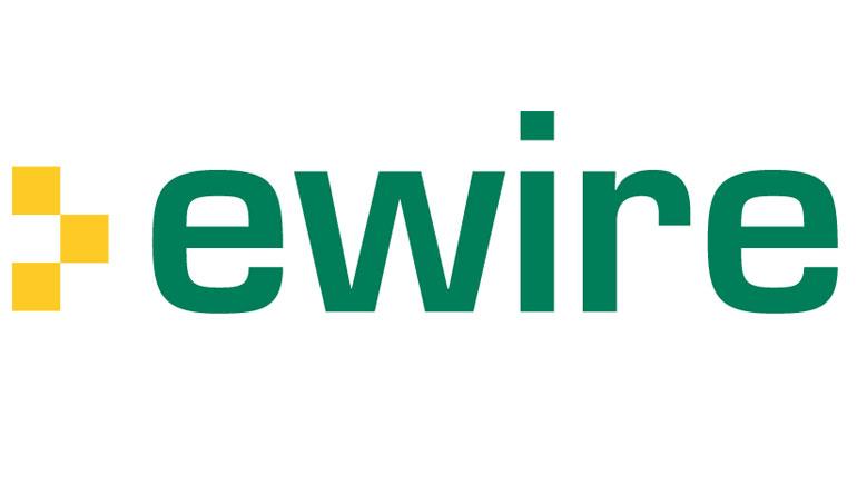 e-wire