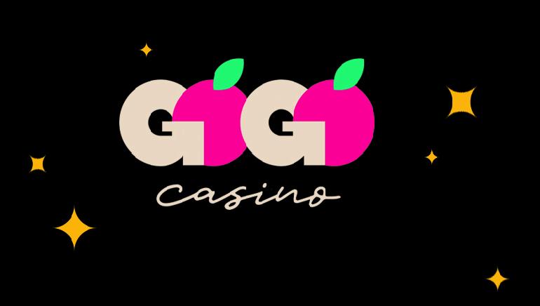 GoGo Casino erbjuder dig en fantastisk spelupplevelse som svensk spelare