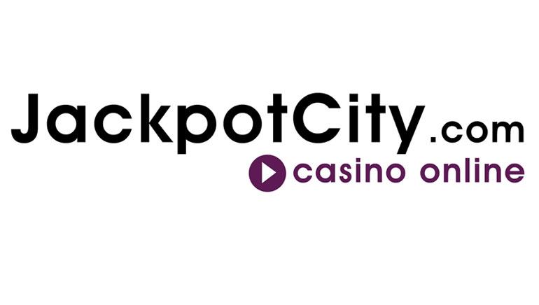 Bäst i Spel: Jackpot City Casino
