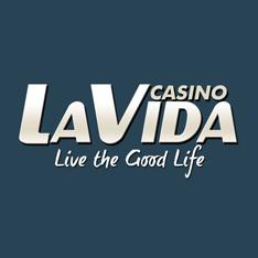 Casino La Vida