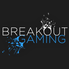 BreakoutGaming Sports