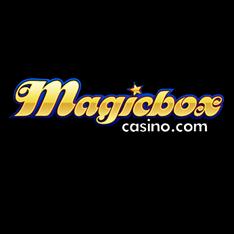 Magic Box Casino