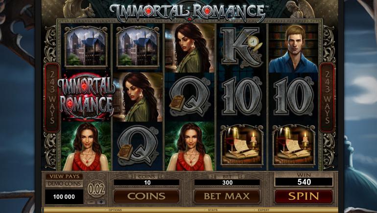 Njut av ett brett spelutbud hos BETAT Casino