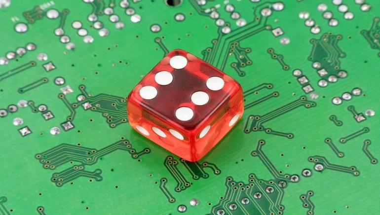 online casinon 2019 & vad kan du förvänta dig av online gambling 2020?
