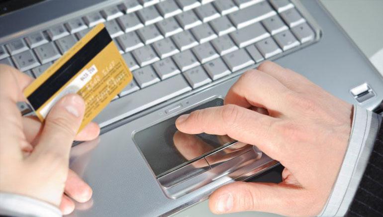 Online Casino Insättningar med kreditkort