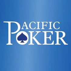 Pacific Poker