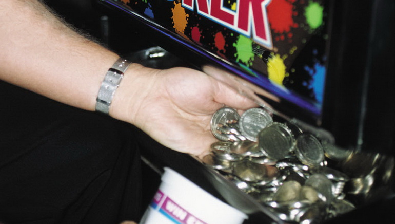 Första mobila Mega Fortune Touch-jackpotten vunnen av svensk spelare