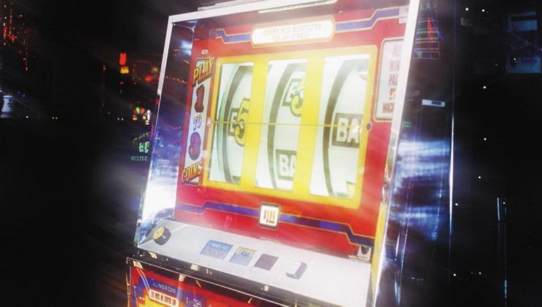 Ny Lucky Koi Spelautomat hos All Slots Casino