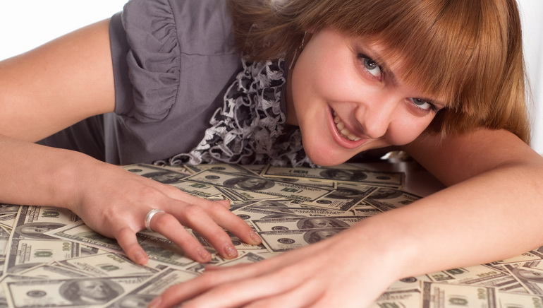 En casino bonus revolution