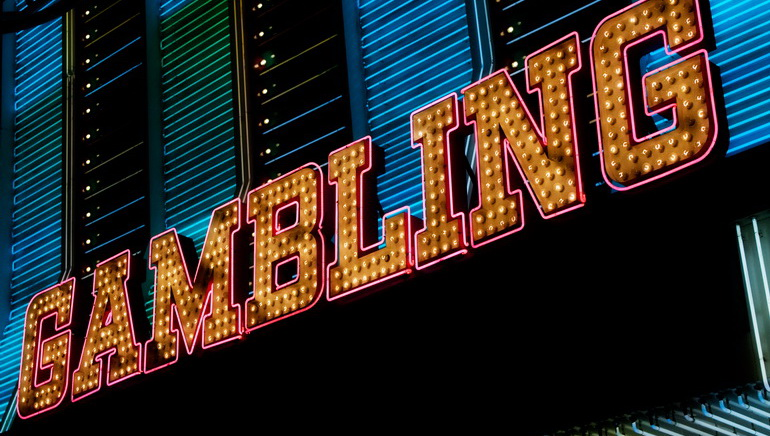 Casino kontohantering på ett lätt sätt