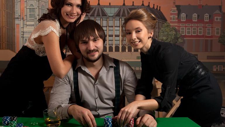 gratis casino programvara