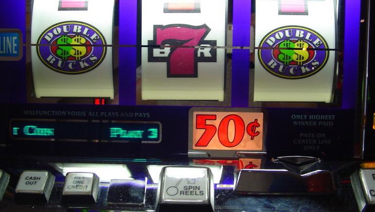 Slots Club Priser - Spela i Maj