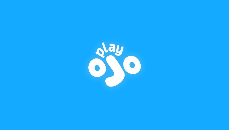 PlayOJO lanserar en kampanj om ansvarsfullt spelande i Sverige