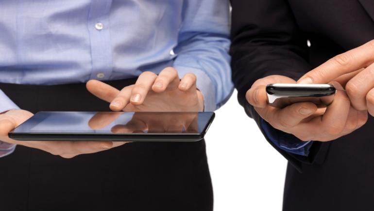 Specialrapport: Varför är mobila onlinekasinon så populära?