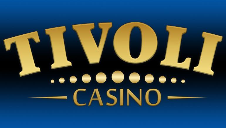 Tivoli Casino nu öppet för internationella spelare.