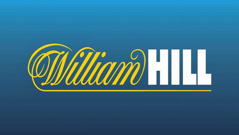 Ny superkampanj på William Hill i december