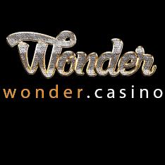 Wonder Casino