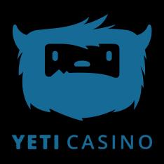 Yeti Casino